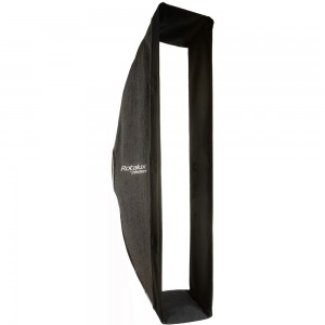 Cофтбокс Elinchrom Rotalux Strip 130x50cм