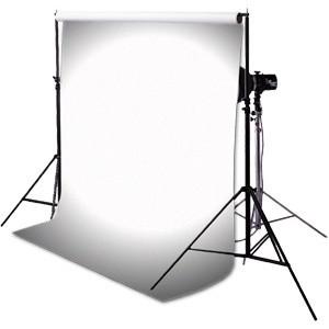 Фон просветный Colorama Translum Translucent 1.52x5.4m Medium (1.5 f-stop)