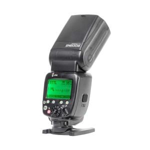 Вспышка Shanny SN600C-RF для Canon