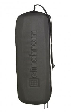 Студийный полужесткий кофр для Elinchrom BXRi 250/500 или D-Lite 200/400