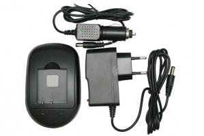 EXTRA DIGITAL BN-V408U, V416U, V428U для JVC