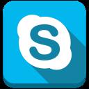 Скайп Studiolight.com.ua