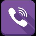 Телефоны Studiolight.com.ua