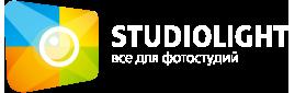 studiolight_logo